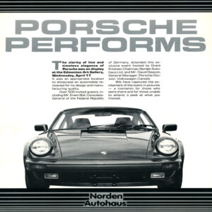 Corporate.Porsche.jpg