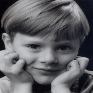 Portrait.Ryan_.jpg
